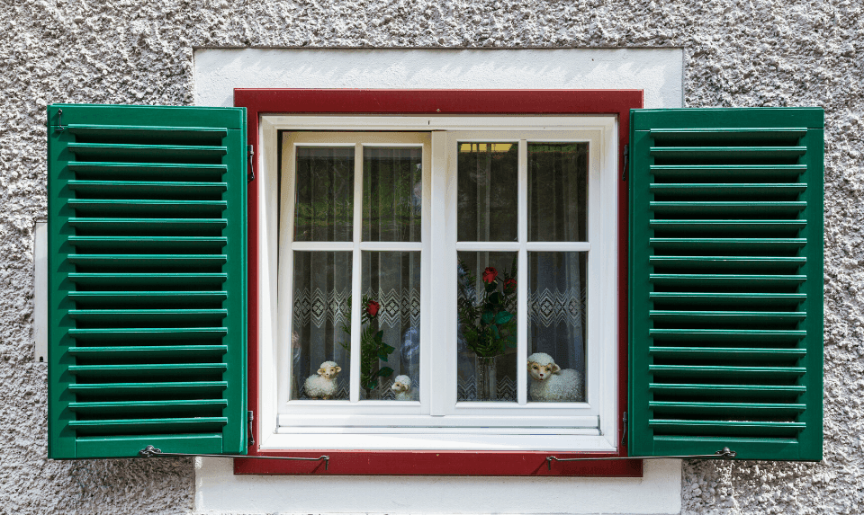How to Pick New Windows for Homes