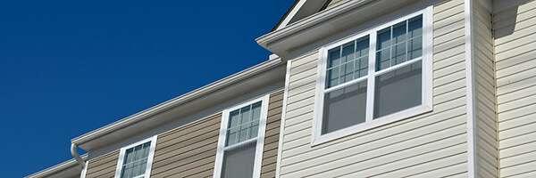 awning-windows