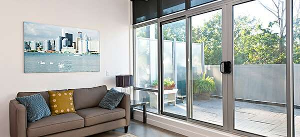 double-hung-replacement-windows