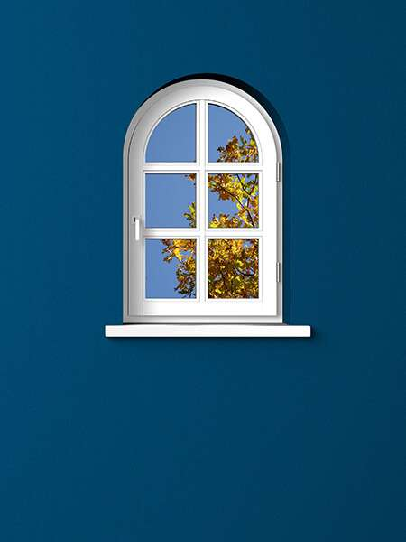 Custom vinyl windows universal windows direct of waco texas for Energy star vinyl replacement windows