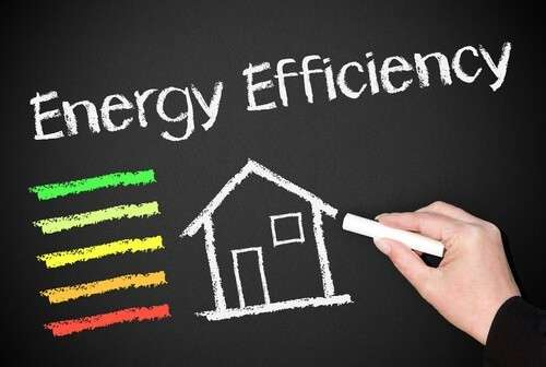 Energy efficiency is a fantastic feature for home windows.