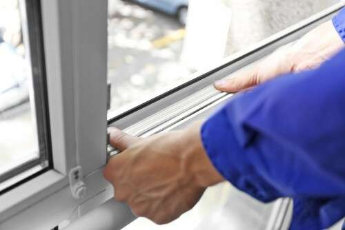 Add Value to Your Property with Home Replacement Windows