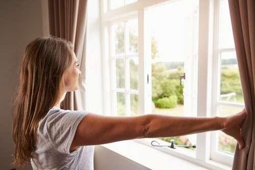 5 Advantages of a Casement Window Installation