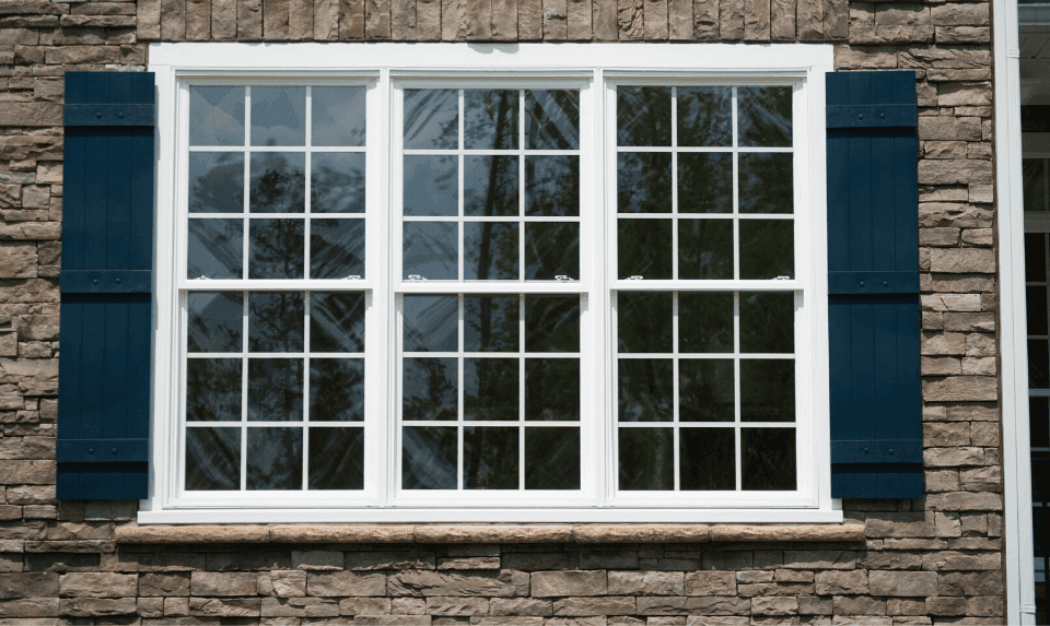 5 Things to Know Before You Replace Your House Windows