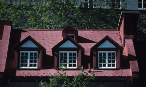 There are several designs for house windows available.