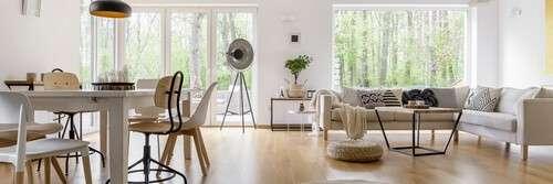 Get Home Replacement Windows or Fix Broken Seal?