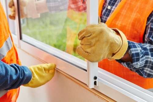 Residential Windows Installation: How Often Should It Be Done?