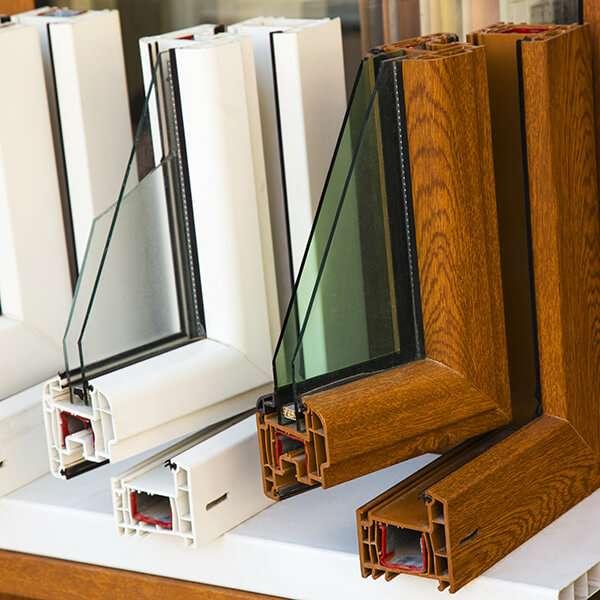residential-windows