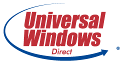 Universal Windows Direct of Waco, Texas