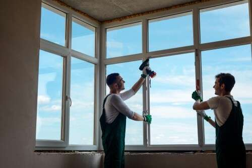 What You Should Ask A Window Installation Company