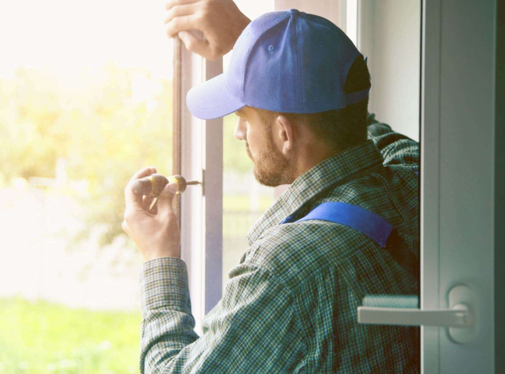 Looking Through Window Replacement Companies How To Find