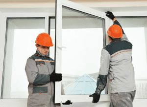 What are the right questions to ask window replacement contractors?