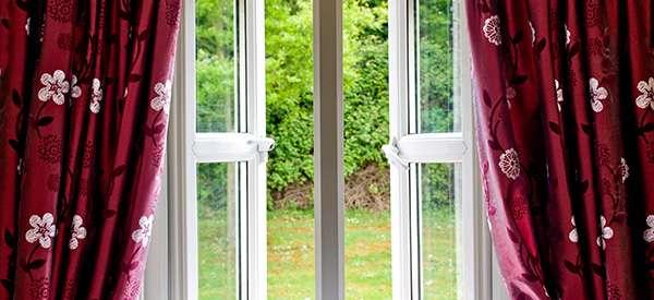 windows-company