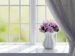 When should you have window replacement?