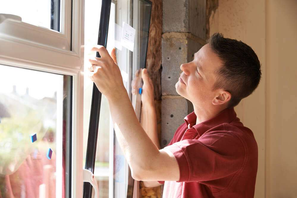 When To Get a Window Replacement